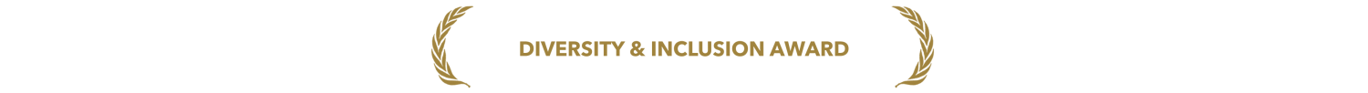 This award recognises and celebrates organisations across all industries that have demonstrated outstanding commitment to fostering the spirit of diversity and inclusion within the workplace through effective strategy and initiative.