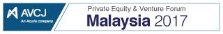 AVCJ Private Equity & Venture Forum