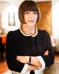 Deborah Clarke (Ex-Officio)