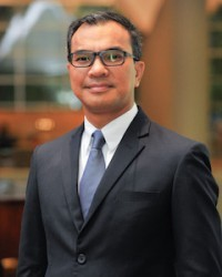 Mohamad Hanif bin Hashim