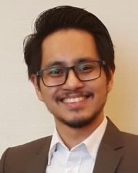 Mohd Hibatullah b. Hakim