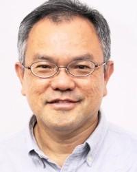 HK Yong