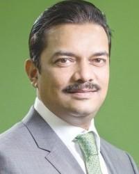 Abrar A. Anwar