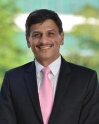 Prof. Mushtak Al-Atabi