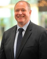 Professor Graham Kendall