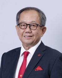 Soo Kim Wai