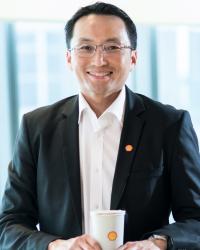 Ivan Tan