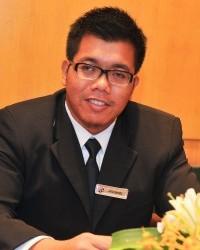 Afiq Sahidi