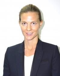 Aurelia Silva