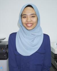 Farah Aida