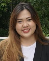 Alison Koon Liwen