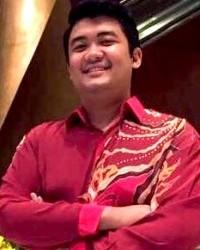 Luqman Nizam