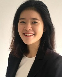 Phoebe Phua