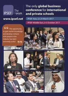 IPSEF Asia