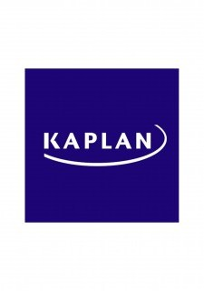 Kaplan Business Challenge (KBC)