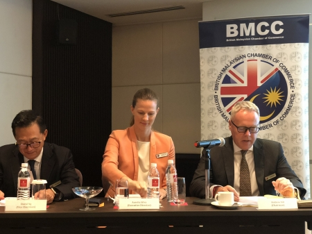 BMCC EGM 2018