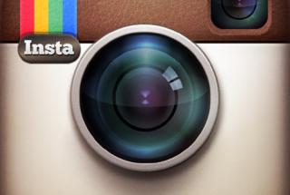 Follow us on Instagram : BMCC Malaysia