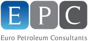 Euro Petroleum Consultants Ltd