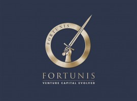Fortunis Capital Ltd
