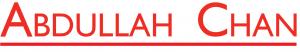 Abdullah Chan & Co