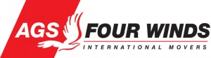 AGS Four Winds Relocations Sdn Bhd