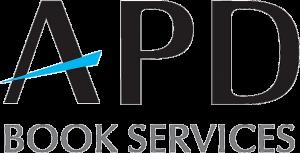 APD Book Services Sdn Bhd