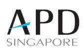 APD Singapore Pte Ltd
