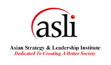 Asian Strategy & Leadership Institute