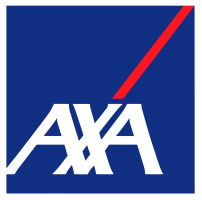 AXA Affin General Insurance Berhad