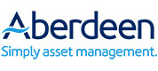 Aberdeen Asset Management Sdn Bhd