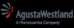 AgustaWestland Malaysia Sdn Bhd