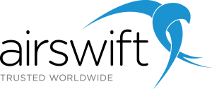 Air Energy (Malaysia) Sdn Bhd