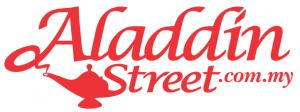 Aladdin Street Dotcom (M) Sdn Bhd