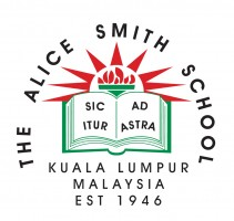 The Alice Smith Schools Association