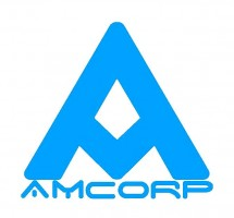 Amcorp Properties Berhad