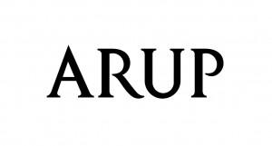 Arup Jururunding Sdn Bhd