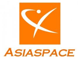 Asiaspace Sdn Bhd