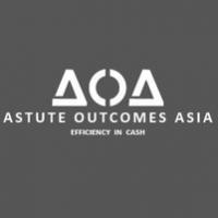 Astute Outcomes Asia