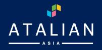 Atalian Asia