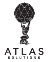 Atlas Risk and Consulting Solutions Sdn Bhd