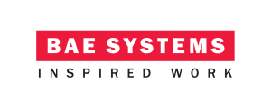BAE Systems (International) Ltd