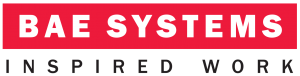 BAE Systems (International) Ltd