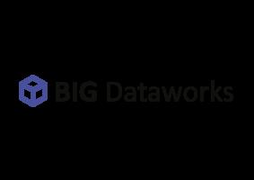 Big Dataworks Sdn Bhd