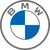 Exclusive Privileges from BMW to BMCC Members