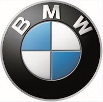 BMW Malaysia Sdn Bhd