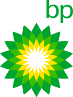 BP Business Service Centre Asia Sdn Bhd (BP Malaysia)