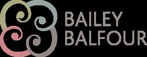 Bailey Balfour Asia Pacific Pte Ltd