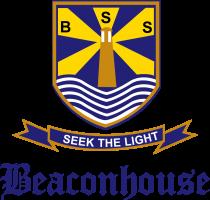 Beaconhouse Malaysia Sdn Bhd