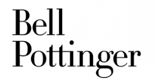 Bell Pottinger (Malaysia)