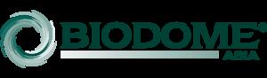 Biodome Asia Sdn Bhd